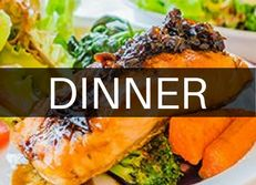 click on low fodmap dinner recipes