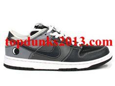 Original Lunar Eclipse Nike Dunk Low SB