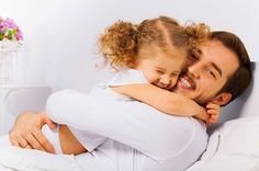 The key to positive discipline is not punishment, but mutual respect. Positive parenting is not permissive parenting. These 3 scenarios will help parents put positive discipline into action.