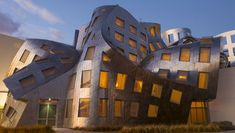 Nevada - Cleveland Clinic Lou Ruvo Center for Brain Health