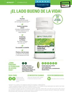 Nutrilite Vitamins, Amway Home, Graphics, Business, Poster, Challenges, Good Ideas, Oral Hygiene, Vitamin E