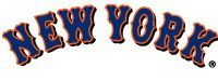 Park 3: Citi Field - Home of the New York Mets