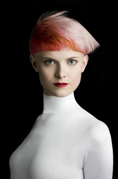 Hair by HCL member Mazella&Palmer shared on HairClubLive.com