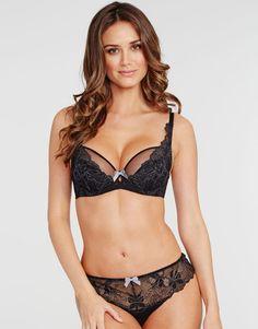 37b6668e19 Lingerie Lust