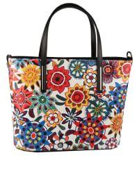 limango France - Le shopping club mode des mamans