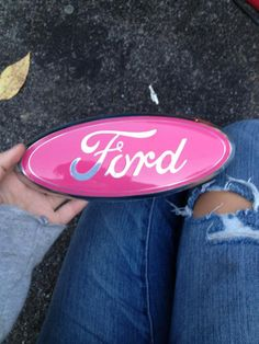 pink-ford | Tumblr