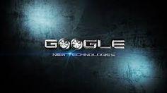 tech - Pesquisa do Google