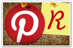 On using pinterest effectively-includes tips relevant for filmmakers on using pinterest and visual images to drive web or youtube traffic