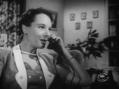 "Telephone Direct Dialing Long Distance: ""The Nation at Your Fingertips"" 1951 AT&T: http://youtu.be/buMCe8YBqzM #phone #telephone #history"