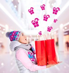 For building brand loyalty, surprise your way to the customers' heart, ensuring a customer experience worth remembering.