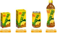 sweet lemony tea Beverages, Lemon, Chinese, Asian, Tea, Canning, Sweet, Summer, Food