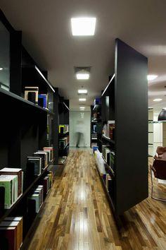 bpgm law office fgmf arquitetos axion law offices bhdm