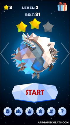 Defend the Planet Cheats, Hack, & Tips for All Levels & Boosters Unlock  #Action #DefendthePlanet #Simulation #Strategy http://appgamecheats.com/defend-the-planet-cheats-hack-tips/