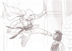 Hinoe's Drawing Pad