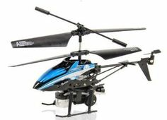 "Toys Agency Bubble Copter, WL Products - 3.5 CH Mini Radio Shooting Bubble RC Helicopter Gyro V757- This 3.5 CH mini RC helicopter with bubble shooting option, built-in Gyro, extremely light weight, strong resistance of impact, Infrared Control. Color BLUE by WL. $29.85. Use time : Approximated 5-7 Mins. Charge time :Approximated 40-50 min. Control distance : Approximated 10 M. Controller Battery : 6x""AA"" batteries (Not included). Function: Up/down,Left / Right,Forward / Backwa..."