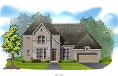10 Liberty Branch, The Woodlands, TX 77389-Your Luxury Real Estate Agent- 281 899 8033. -http://www.donpbaker.com/