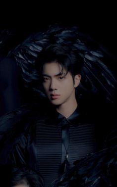 the worldwide handsome kim seok jin Foto Bts, Bts Photo, Seokjin, Kim Jin, Worldwide Handsome, Bts Pictures, Bts Bangtan Boy, Jung Hoseok, Bts Wallpaper
