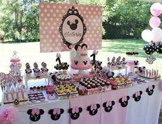 Parti malzemeleri, doğum günü süsleri, parti süsleri, palyaço, doğum günü, parti, organizasyon