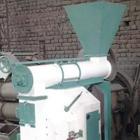 we offer very reasonable prices for these highly durable pellet mills.