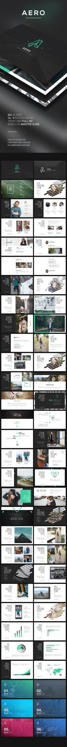AERO Keynote Template. Download here: http://graphicriver.net/item/aero-keynote-template/15930485?ref=ksioks