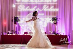 Today we are featuring this wedding at Martin's Caterers Camelot in Upper Marlboro, MD. It was a pleasure to work with DaVinci Florist and Master Plan Events on this one. Judah Avenue is a wedding and lifestyle photographer photographing weddings inMaryland, Washington DC and Virginia!Best man…