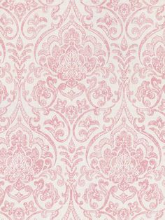 FF90701 ― Eades Discount Wallpaper Fabric