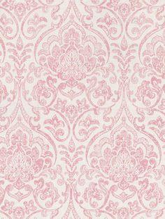FF90701  ― Eades Discount Wallpaper & Fabric