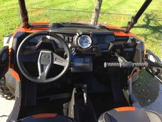 Used 2014 Polaris RZR XP 1000 EPS ATVs For Sale in Wisconsin.