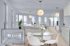 Luksusowy Apartament Lighthouse 113 m2 w Gdyni Gdynia - image 7