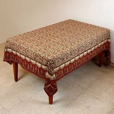Spring Tablecloth Rectangular 152 X 228 Decor Indian Floral Cotton by ShalinCraft, http://www.amazon.co.uk/gp/product/B00BLI6C6Q/ref=cm_sw_r_pi_alp_Pc6Grb0WF2DN6