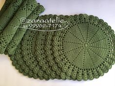 Crochet Doilies, Primitives, Knitted Hats, Diy And Crafts, Knitting, Crochet Sandals, House Beautiful, American Games, Cute Pictures