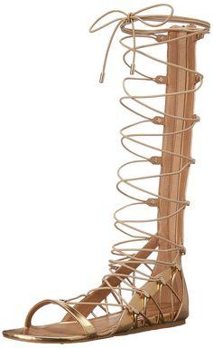 c5c872a071e93 1345 Best Gladiator sandals images