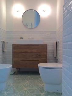 Dandelion - celadon/milk Pool House?