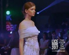 Mirijam Sutalo LICE GODINE Hrvatske 2017