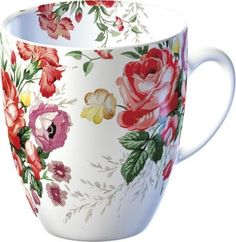 Katie Alice Scarlet Posey White Floral Mug Katie Alice http://www.amazon.co.uk/dp/B00BMB9E8K/ref=cm_sw_r_pi_dp_Y4n6wb1DD7SVE