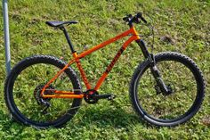 Ritchey_Timberwolf_steel-trail-hardtail-mountain-bike_complete