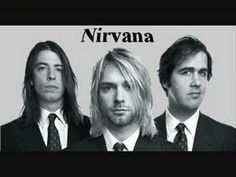 The String Quartet Tribute To Nirvana - Come As You Are