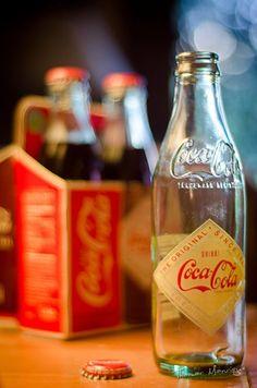 Coca Cola | Collectibles Coca-Cola / Coke / Coca Cola #coke #cocacola