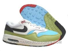 http://www.airjordanchaussures.com/womens-nike-air-max-87-w87017-top-np6nt.html WOMENS NIKE AIR MAX 87 W87017 TOP NP6NT Only 89,00€ , Free Shipping!
