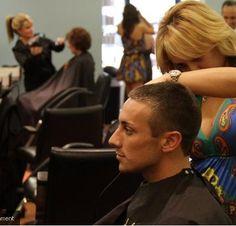 Barber Shop Boca Raton : Pinterest ? The world?s catalog of ideas