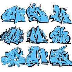 Breakdance © Favorite one? Music Graffiti, Graffiti Lettering Alphabet, Graffiti Text, Graffiti Pictures, Graffiti Writing, Graffiti Tagging, Graffiti Wall Art, Street Art Graffiti, Calligraphy Alphabet