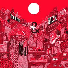 Young & Sick - Young & Sick