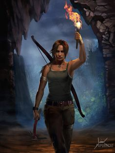 Tomb Raider Video Game, Tomb Raider 2013, Tomb Raider Cosplay, Tomb Raider Lara Croft, Comic Book Heroines, Comic Books, Tomb Raider Comics, Rise Of The Tomb, Comic Games
