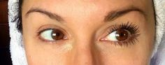 The One Eyed #3Dlashes, look awesome. Love it. Only $29 in the US, 3 month supply @ www.JLrockinlashes.com