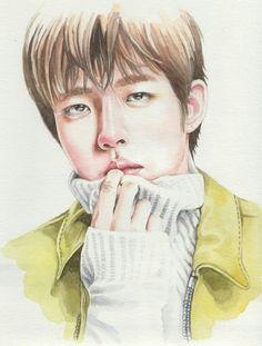 Lee Seongyeol ..