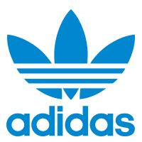 We love the vintage touch that this Adidas logo boyfriend tank top brings to any look. By Adidas Originals. By Adidas Originals. Adidas Superstar, Adidas Samba, Adidas Originals, The Originals, Adidas Logo, Girl Tumbler, Adidas Backgrounds, Adidas Sl 72, Adidas Stan