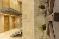 Shortlist Announced For 2015 RIBA South West Awards