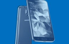 10 Hidden Samsung Galaxy s5 features you should know