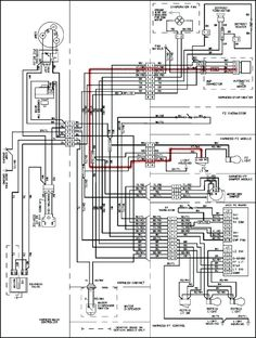 automotive wiring diagram  isuzu wiring diagram for isuzu 7 pin trailer light diagram
