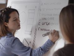 The whiteboards just became super smart with the Equil Smartmarker Portable Note Capturing System.